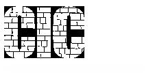 Constructii Industriale Civile Brasov - CIC Firma constructii